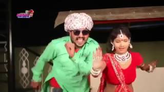 HD~ओ जानू मान जा ¦¦ Latest Rajasthani Superhit Dj Song 2017 ¦¦ New Marwadi Dj Dhamaka Song 2017¦¦
