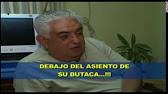 Entierro De Don Raul Lopez Youtube