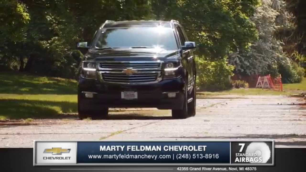 pick the 2015 chevy suburban over the new gmc yukon xl youtube. Cars Review. Best American Auto & Cars Review