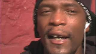 Dead Prez Presents M1 - Confidential (Documentary) [2006]