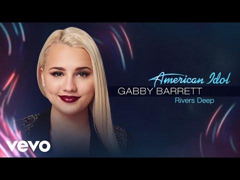 Download Lagu Gabby Barrett - Rivers Deep Audio Only  Mp3