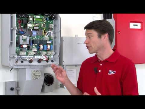 Tech Tip: Common Error Code - VAC