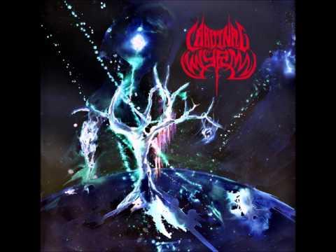 Cardinal Wyrm - I Am The Doorway +lyrics