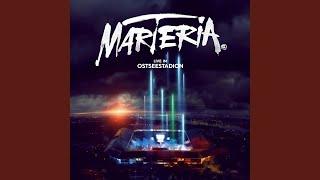 Marteria Girl (Live im Ostseestadion)