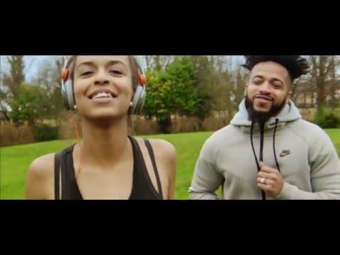 Youtube: Skreally Boy – Ma belle ft. NOV, Elinass