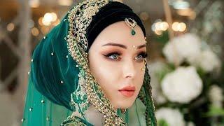 Amazing Pakistani Beautiful Girl's Makeup Tutorial videos•Girls Makeup videos for every girls Makeup