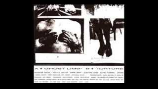 Dazzling Killmen - Ghost Limb