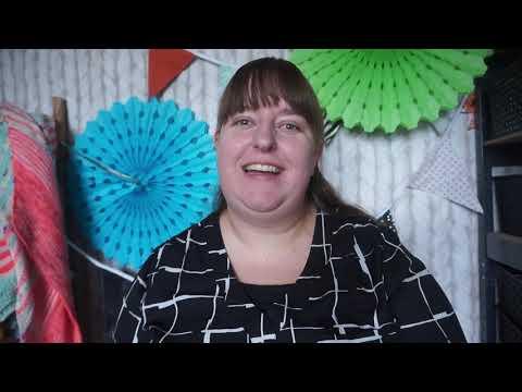 Het Naaldbos Finishfeestje2020 - Hoe Kun Je Meedoen, Mijn Plannen & Hoe Maak Je Een Handwerkplanning