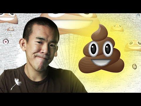 When Poop Becomes Medicine
