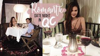 How to Date Manila Girls - Global Seducer