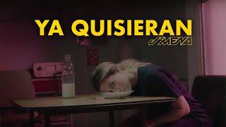 Смотреть клип J Mena - Ya Quisieran