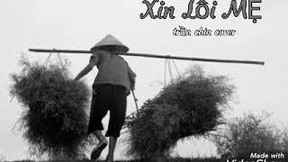 Xin Li Mrandy Trn Chn Cover Ca khc hay ngha