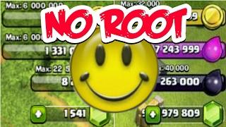 Cara Mod Game 100%work TANPA ROOT!!