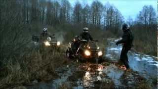 ATV POLYGON 2013 01 06 PART2