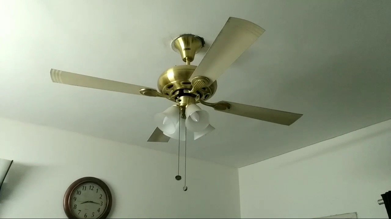 Usha fontana ceiling fan review youtube usha fontana ceiling fan review mozeypictures Gallery