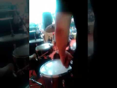 Blind Band Panti Tunanetra 'Aisyiyah Ponorogo