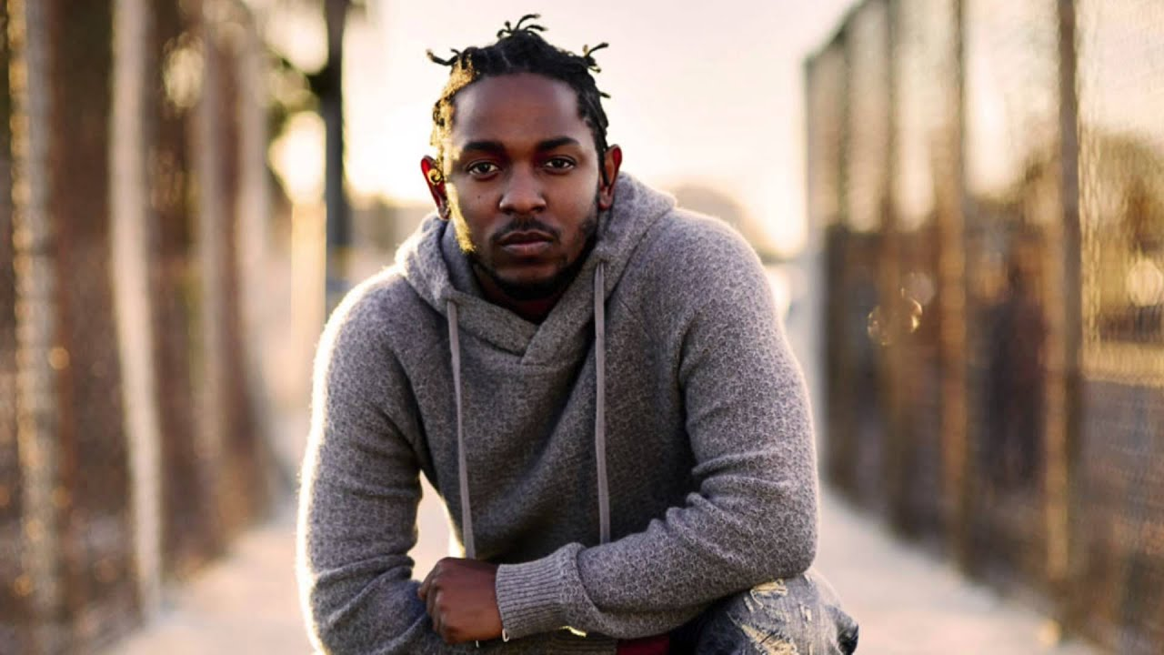 Featuring photos from the legendary Annie Leibovitz Kendrick Lamar is the cover story of this