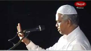 Repeat youtube video Saqafi BJP yil Abdusamad Pookottur Speach
