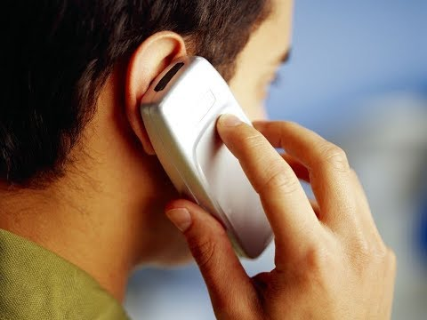 Усилитель сигнала сотовой связи 3g