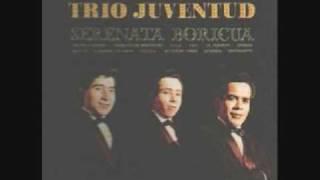Trio Juventud
