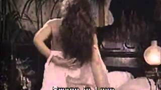 Swann In Love Trailer 1984