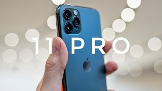 iPhone 11 Pro Max Hands On! 🤚🏼📱