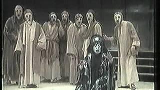 AgamemnonBest
