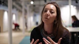 Sheila Bird Group & Co-Op Digital | What Marketing Company