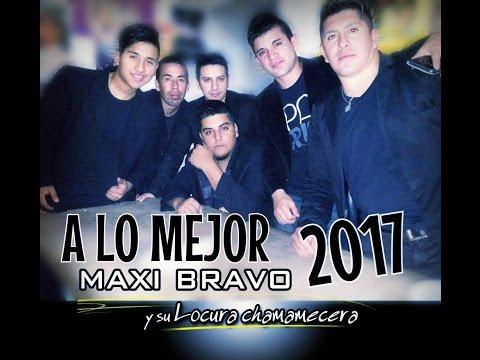 Maxi Bravo - 2017