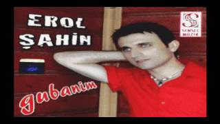 Erol Şahin Ona Yanarım damar 2007 Resimi