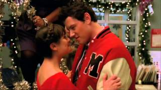 Repeat youtube video Finn & Rachel | A Thousand Years