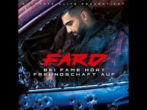 Fard - Optimus Prime (Audio)