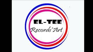 Fabien El-tee (parol) music malagasy Toliara 2017