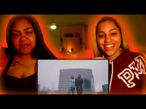 SHOTS FIRED⁉️ 🔫  TAYLOR GIRLZ - MAN THOT Reaction ( ROLL IN PEACE REMIX ) | Perkyy and Honeeybee