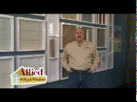 Allied Siding & Windows Texas - Inspect Your Siding, Replace it with Hardiplank