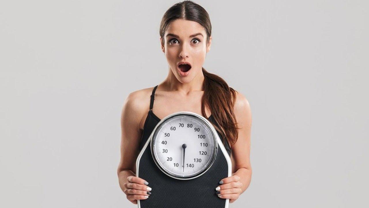 ¡Son los Hábitos, No la Dieta!