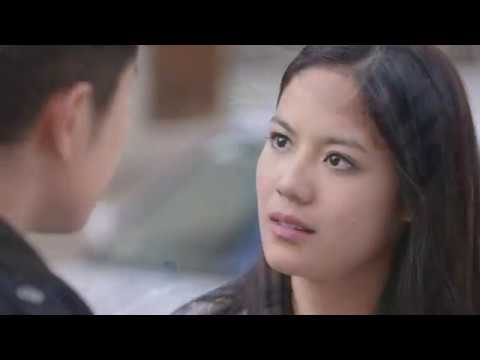 The Promise Of Forever September 25, 2017 Teaser