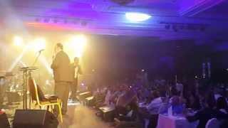 Wael Kfoury - Sar el 7aki / وائل كفوري ـ صار الحكي