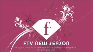 FANTASY (Sixth Finger Remix) - Glambeats Corp.