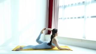 [요가현아 Yoga H…