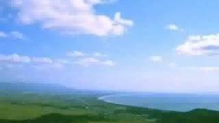 海援隊 - まっすぐの唄