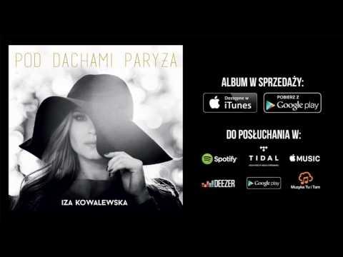 Iza Kowalewska - Wenus Z Milo