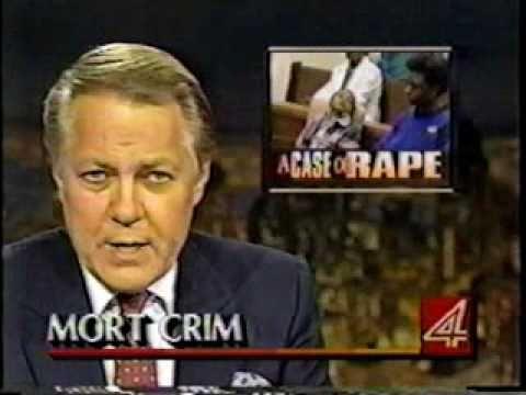 WDIV Detroit October 23 1989