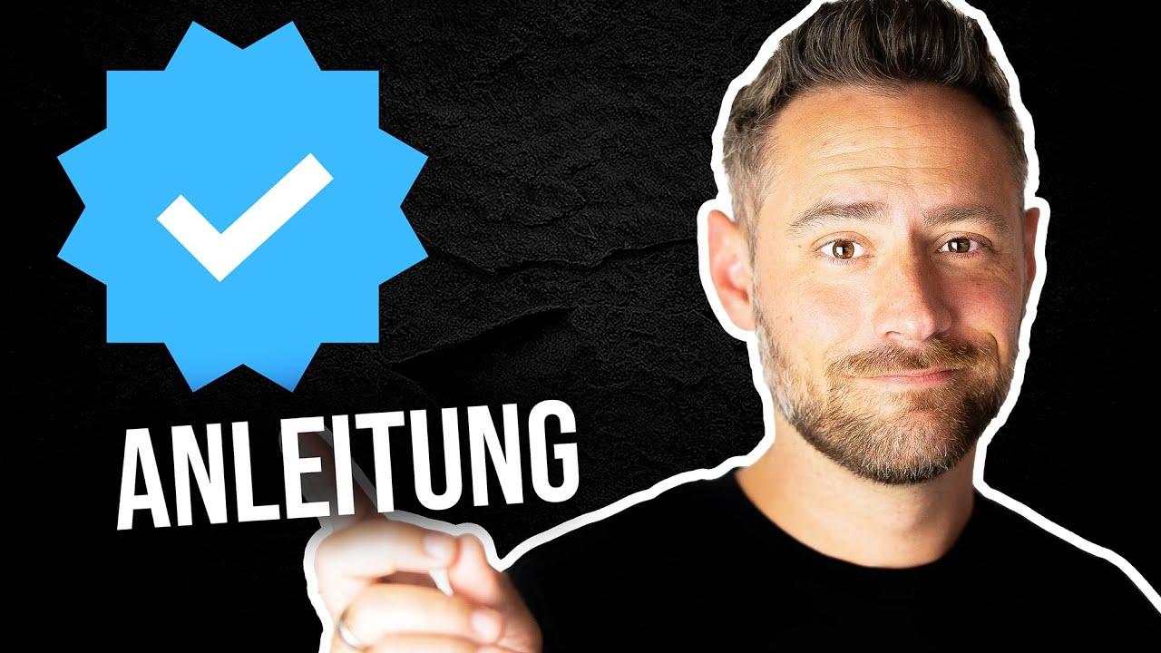 Youtube Haken Bekommen