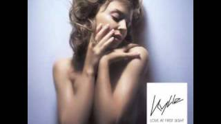 Love At First Sight (Dancefloor Killa Mix) - Kylie Minogue