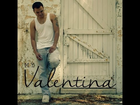MJS - My Valentina