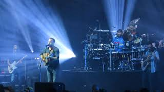 Dave Matthews Band - Come Tomorrow (Woodlands 5/18/18)