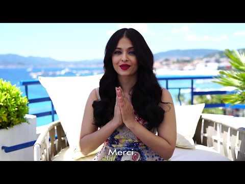 Le Guide du Festival de Cannes de Aishwarya Rai | VANITY FAIR