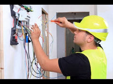 Electrical Panel Installation in Sacramento, CA 916-571-0343