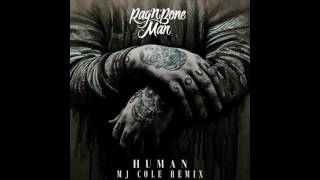 Rag'n'Bone Man - Human (Official audio with download link)